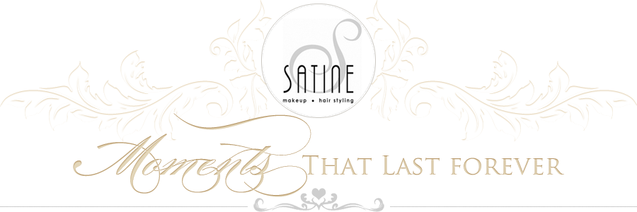 Satine Studio logo